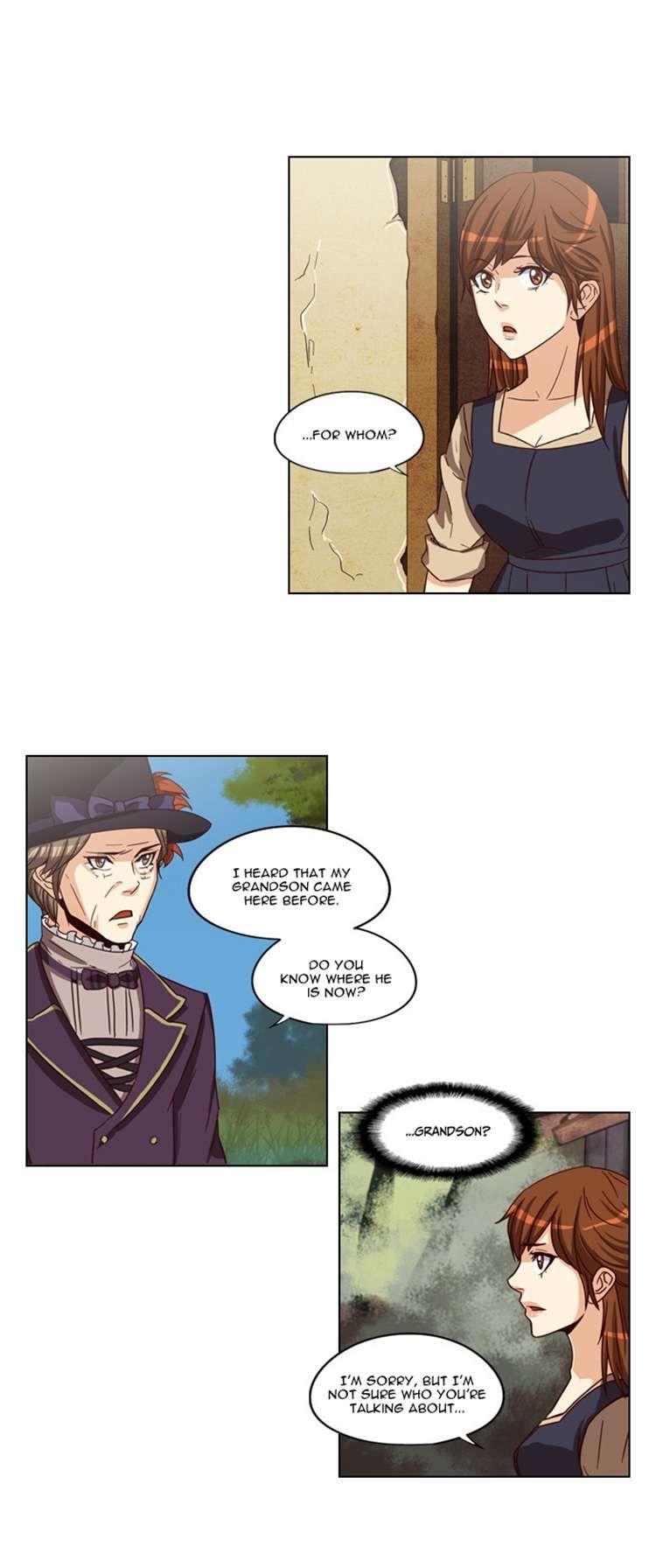 Serendipity 20 Page 2