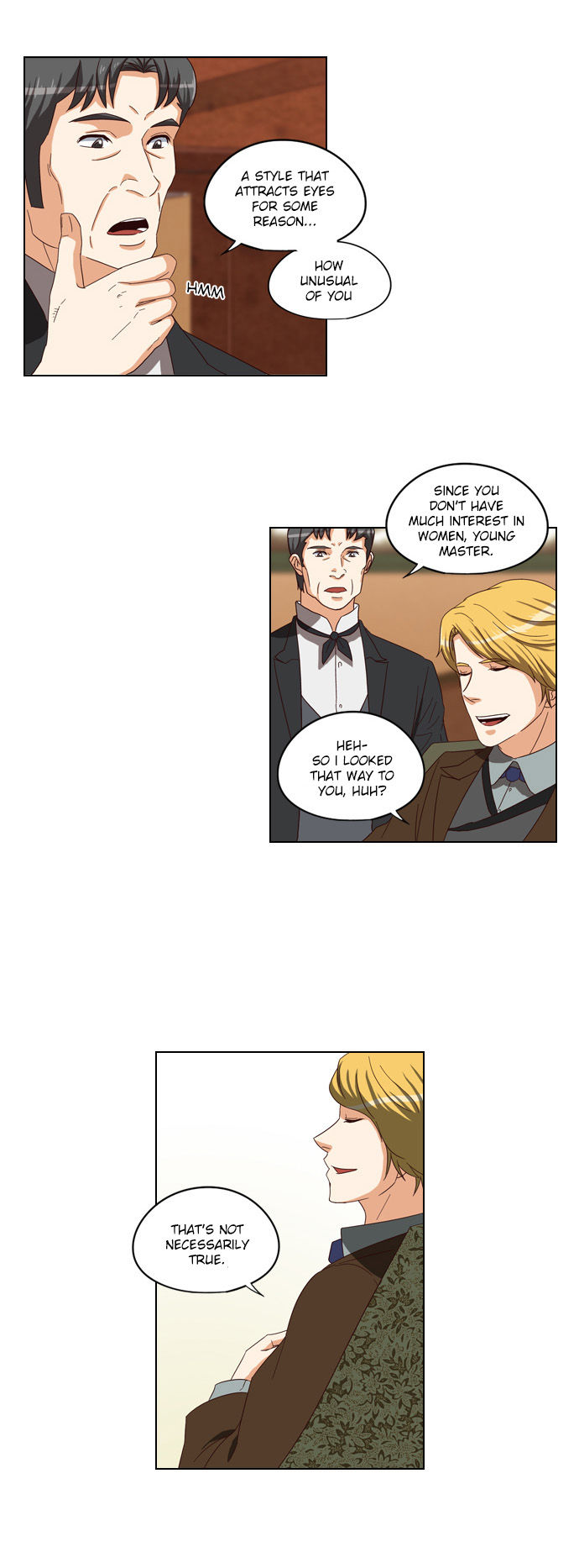 Serendipity 25 Page 2