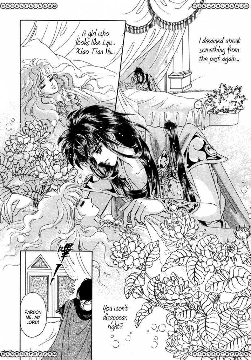 Angel At War 10 Page 2