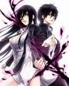 Raven;Od