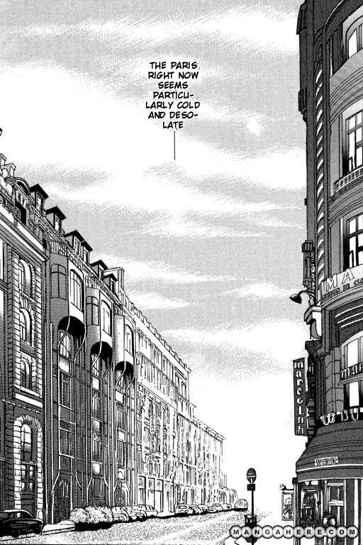 Paradise City 9 Page 3
