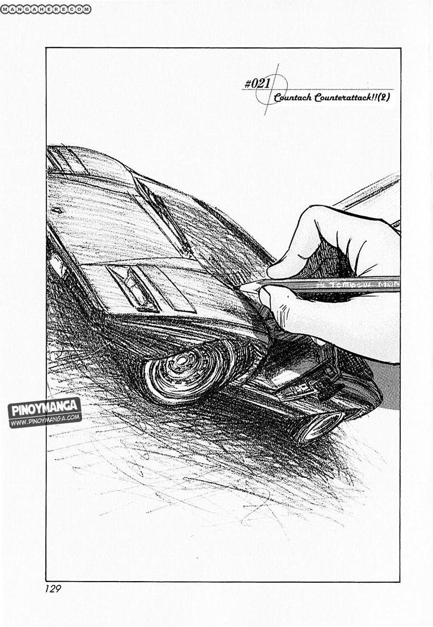 Countach 21 Page 2
