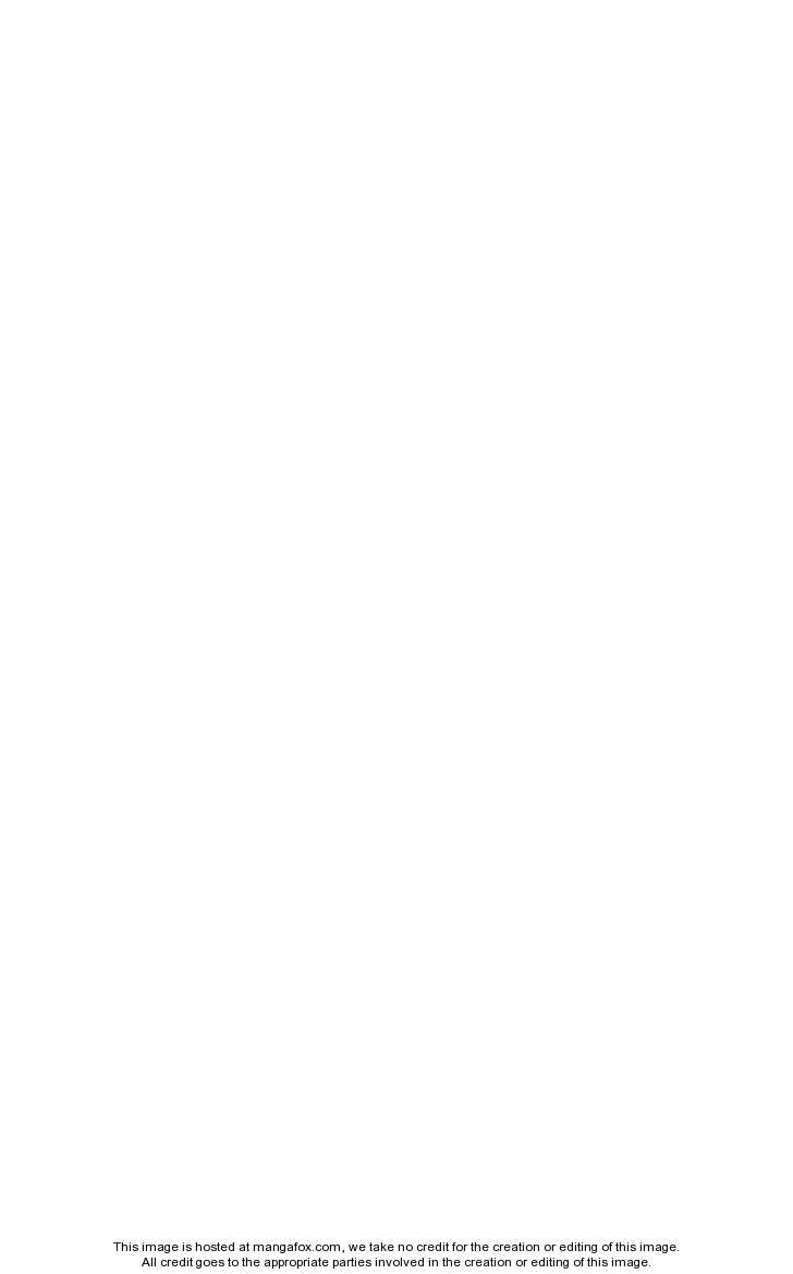 RahXephon 5.5 Page 3