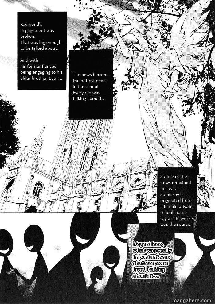 Savage Garden 11 Page 2