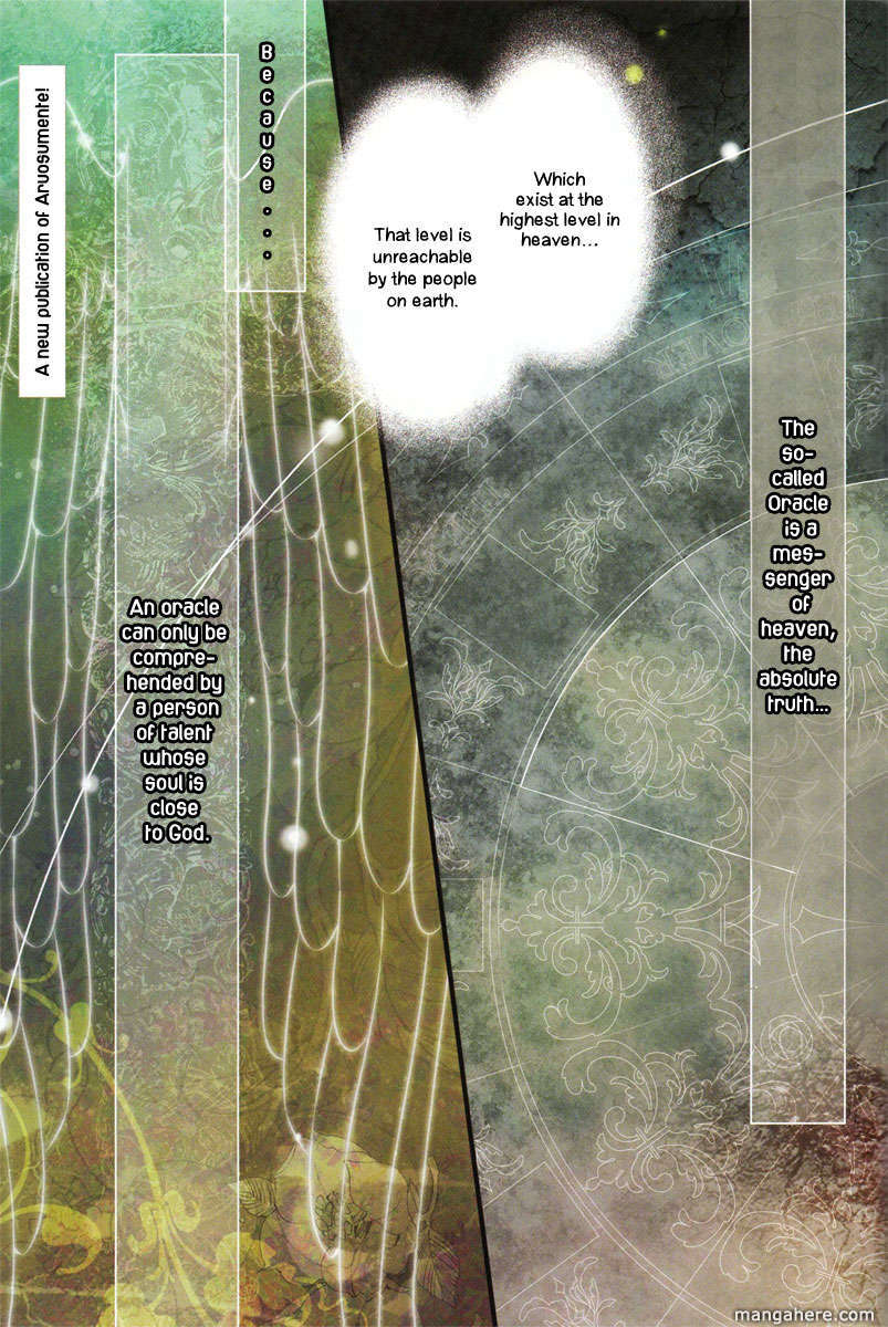 Aruosumente 4 Page 2