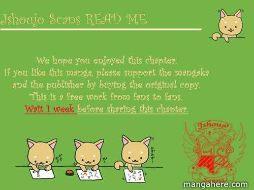 Heart no Kuni no Alice - My Fanatic Rabbit 1 Page 3