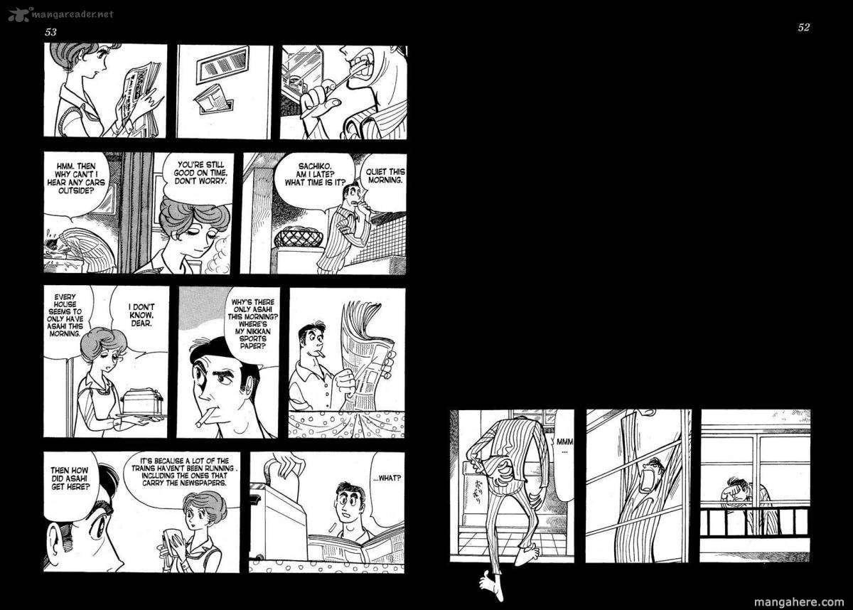 Clockwork Apple 3 Page 2