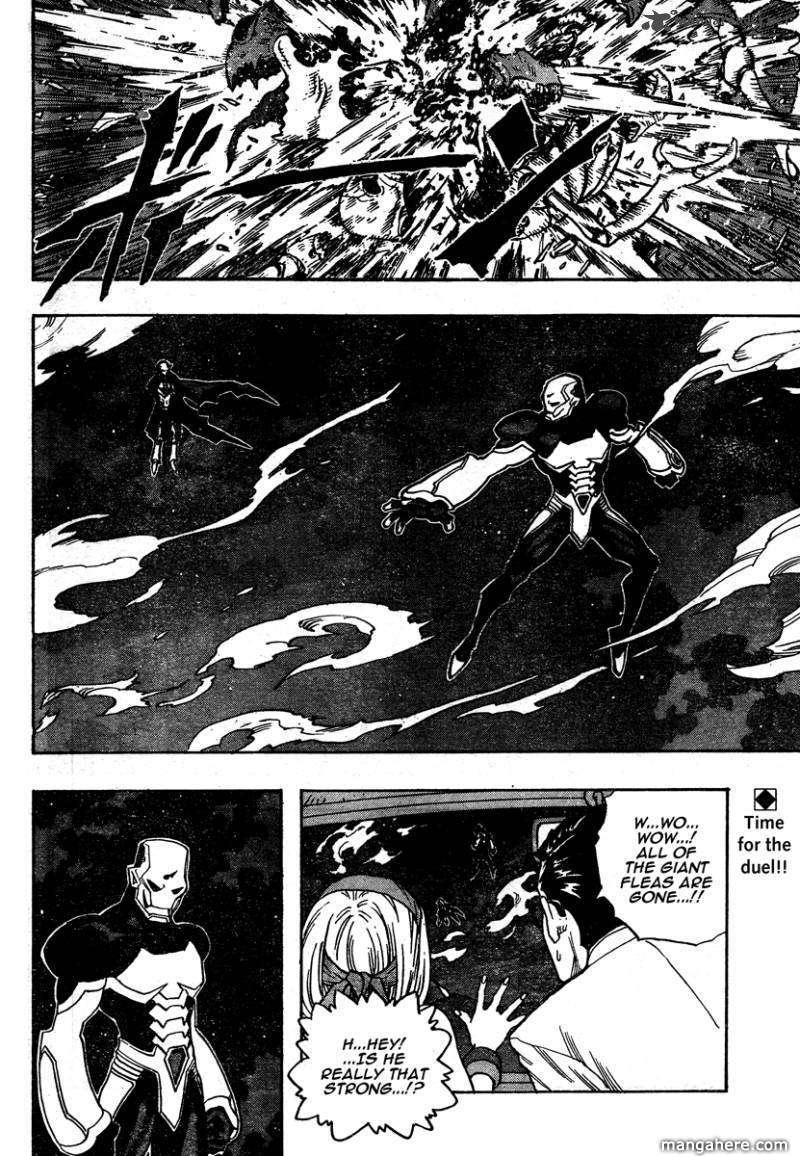 Jiya 3 Page 3