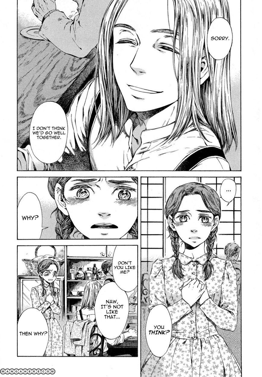 Gisele Alain 9 Page 2