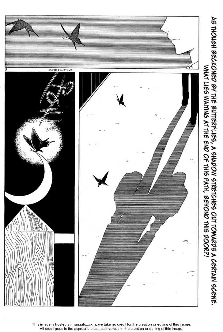 xxxHOLiC 186 Page 2
