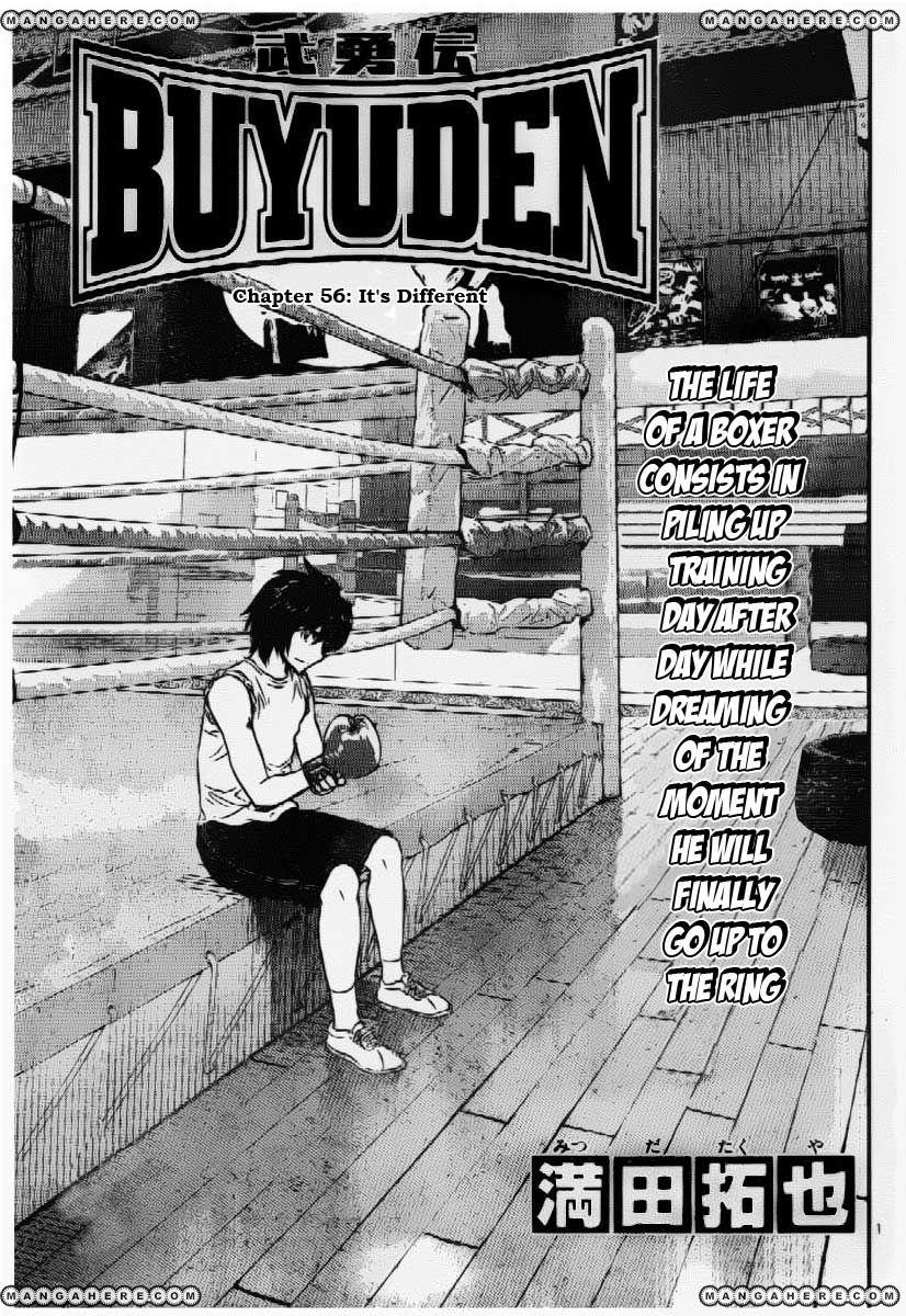 Buyuden 56 Page 2