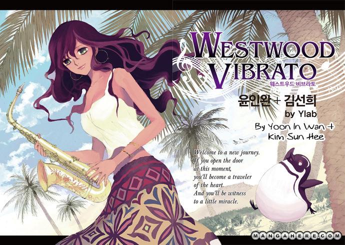 Westwood Vibrato 1 Page 2