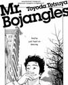 Mr. Bojangles