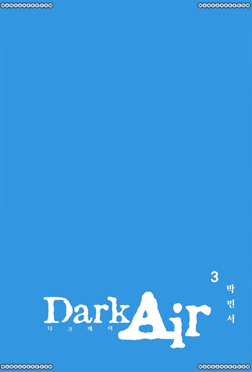 Dark Air 15 Page 2