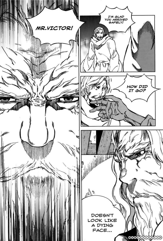 Dark Air 37 Page 2