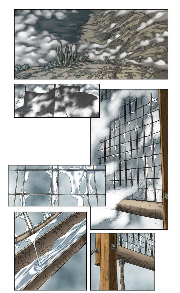Paladin 43 Page 2