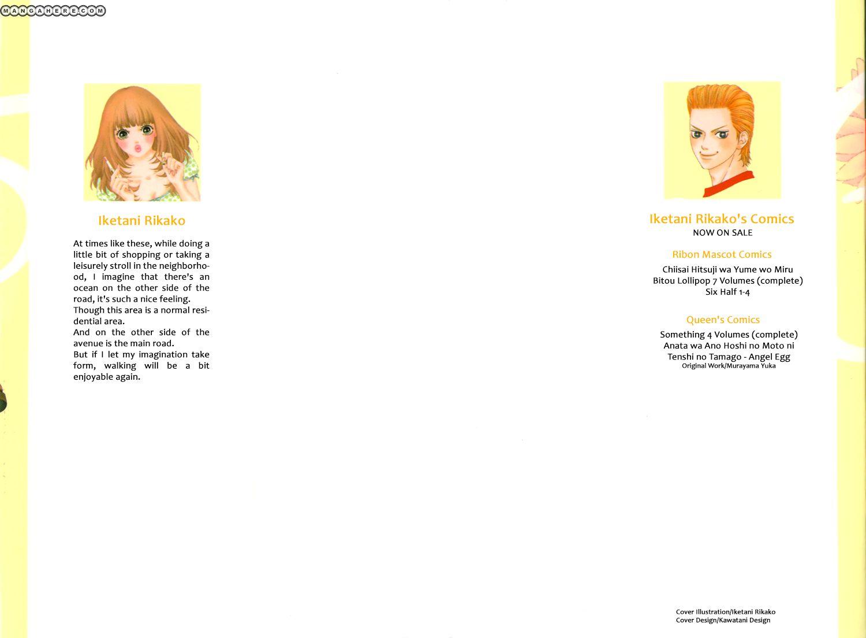Six Half 15 Page 4