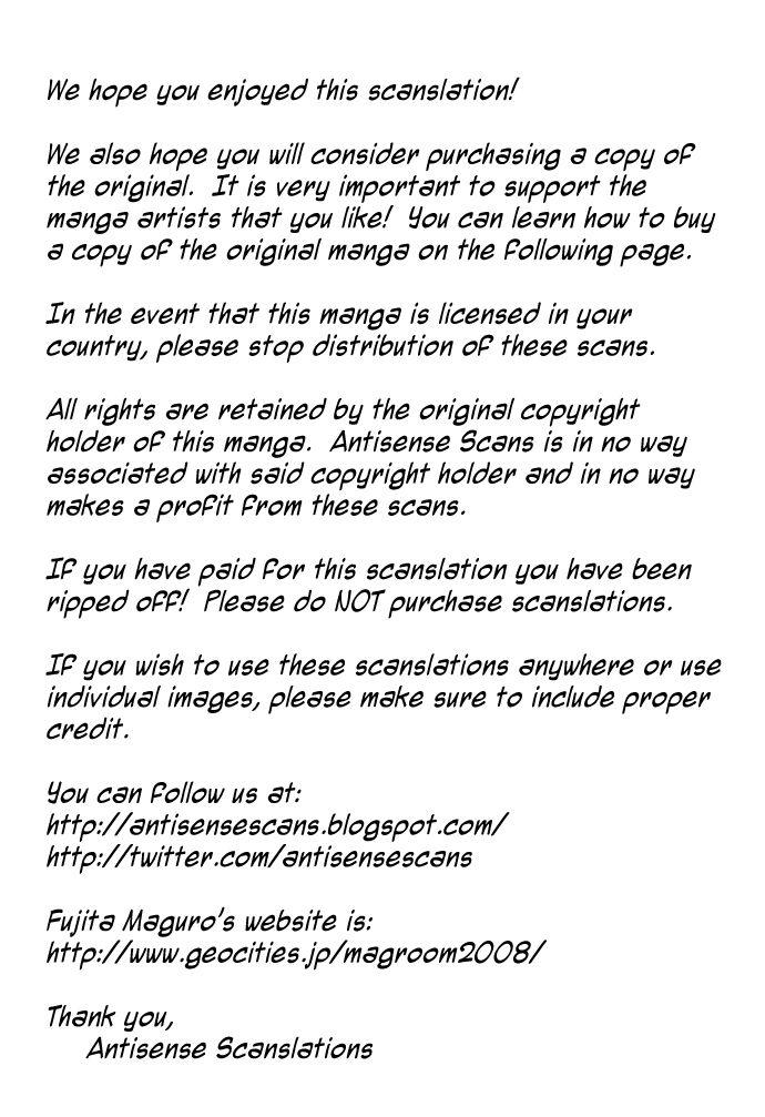 Virgin Ripper 13.1 Page 2