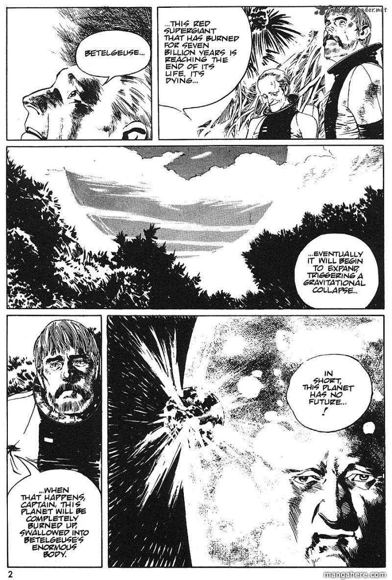2001 Nights 10 Page 3