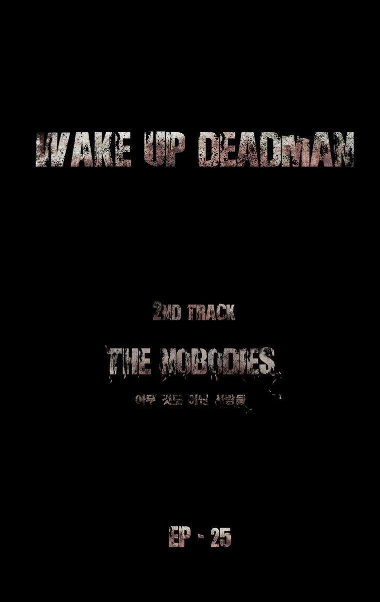 Wake Up Deadman 53 Page 2