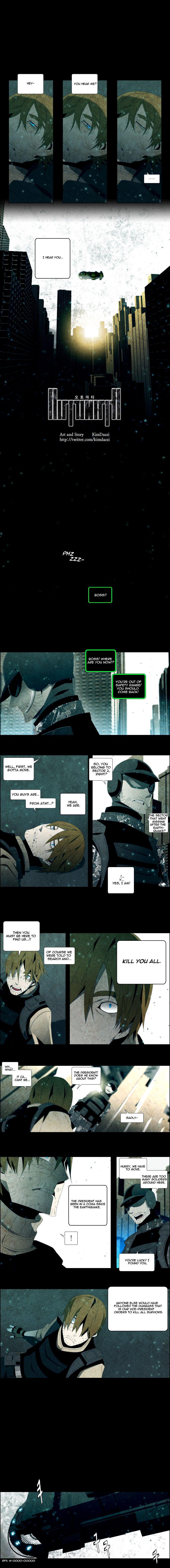Automata 7 Page 2