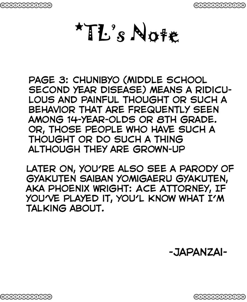 Ore no Kanojo to Osananajimi ga Shuraba Sugiru 12 Page 1