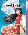 Planet Ladder