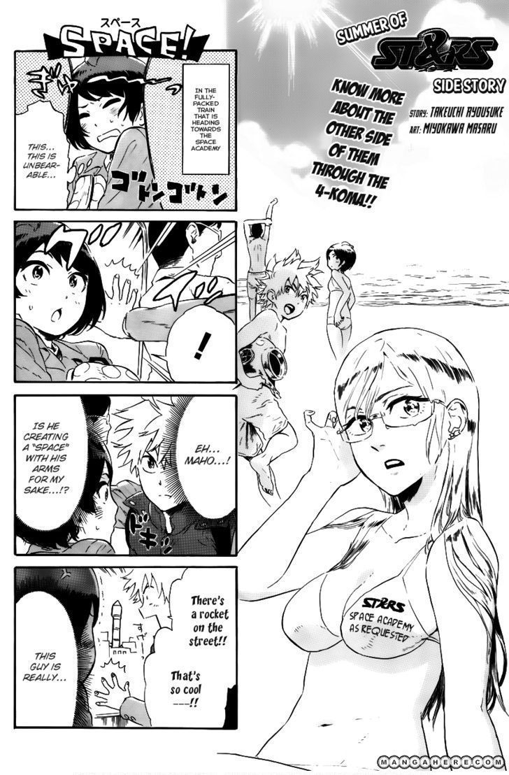 St&rs 6.5 Page 2