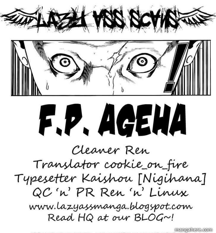 F.P. Ageha 0 Page 1