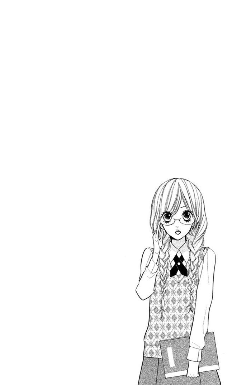 Hanagimi to Koisuru Watashi 12 Page 3