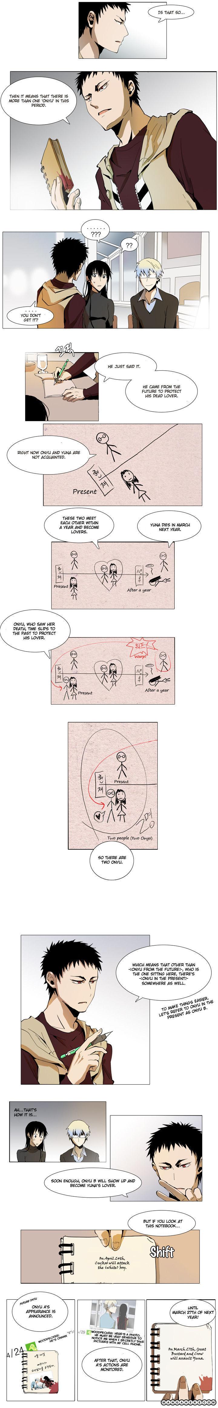 Metronome 13 Page 2