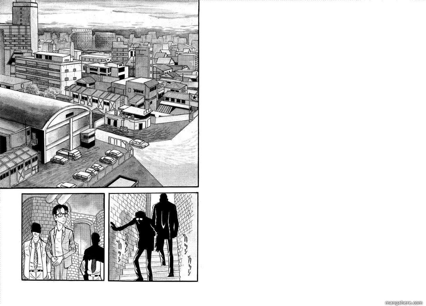 Tokei Jikake No Ringo 7 Page 2