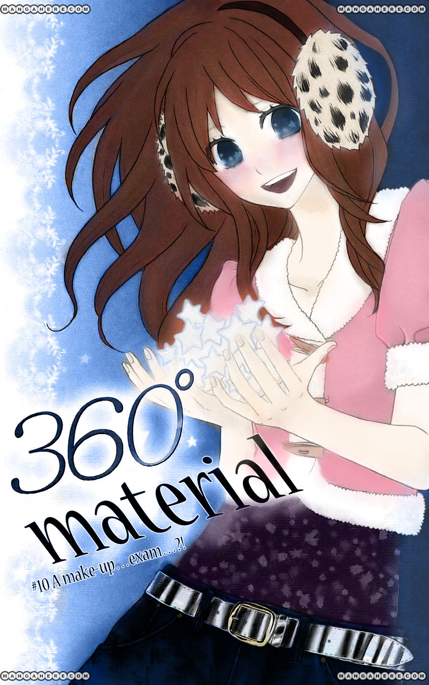 360 Degrees Material 10 Page 2
