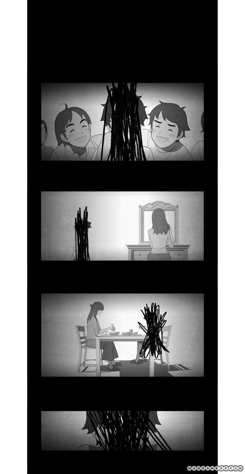 Nowhere Boy 16 Page 1