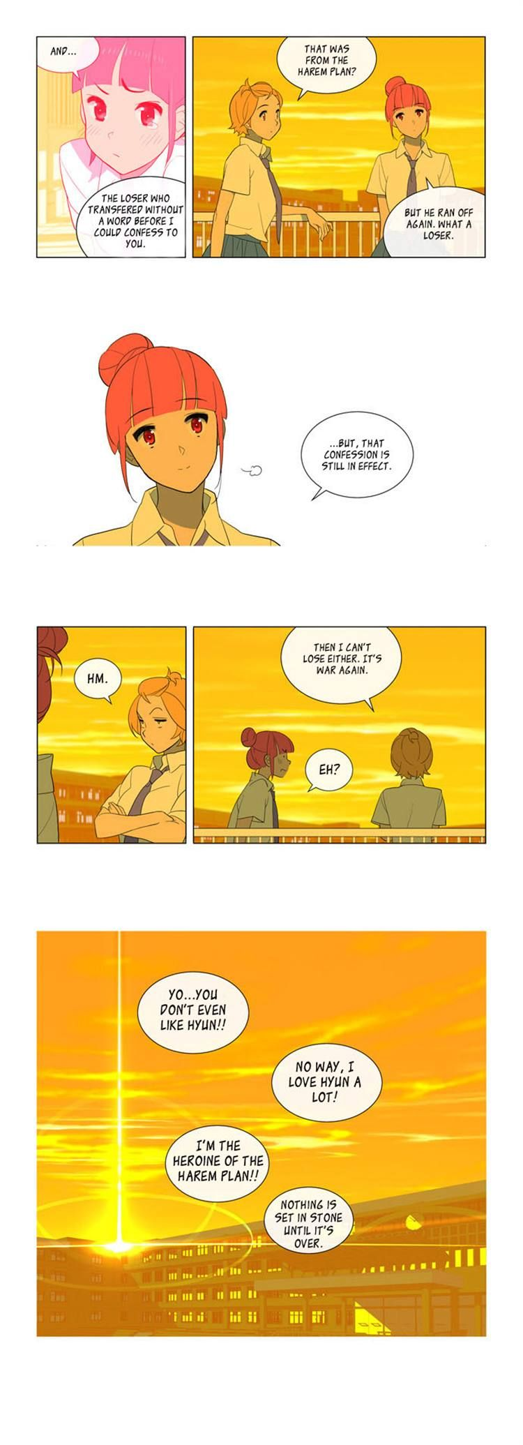 Nowhere Boy 23 Page 2