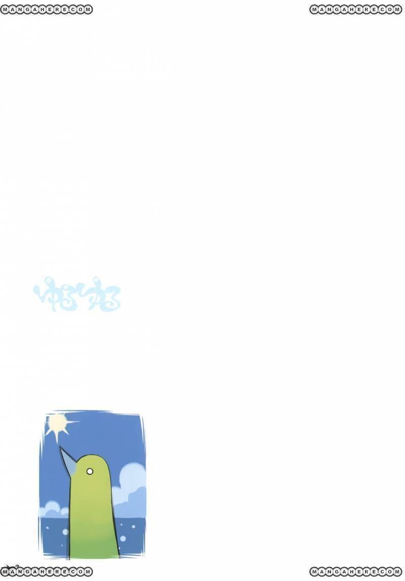 Yuru Yuru 3 Page 3