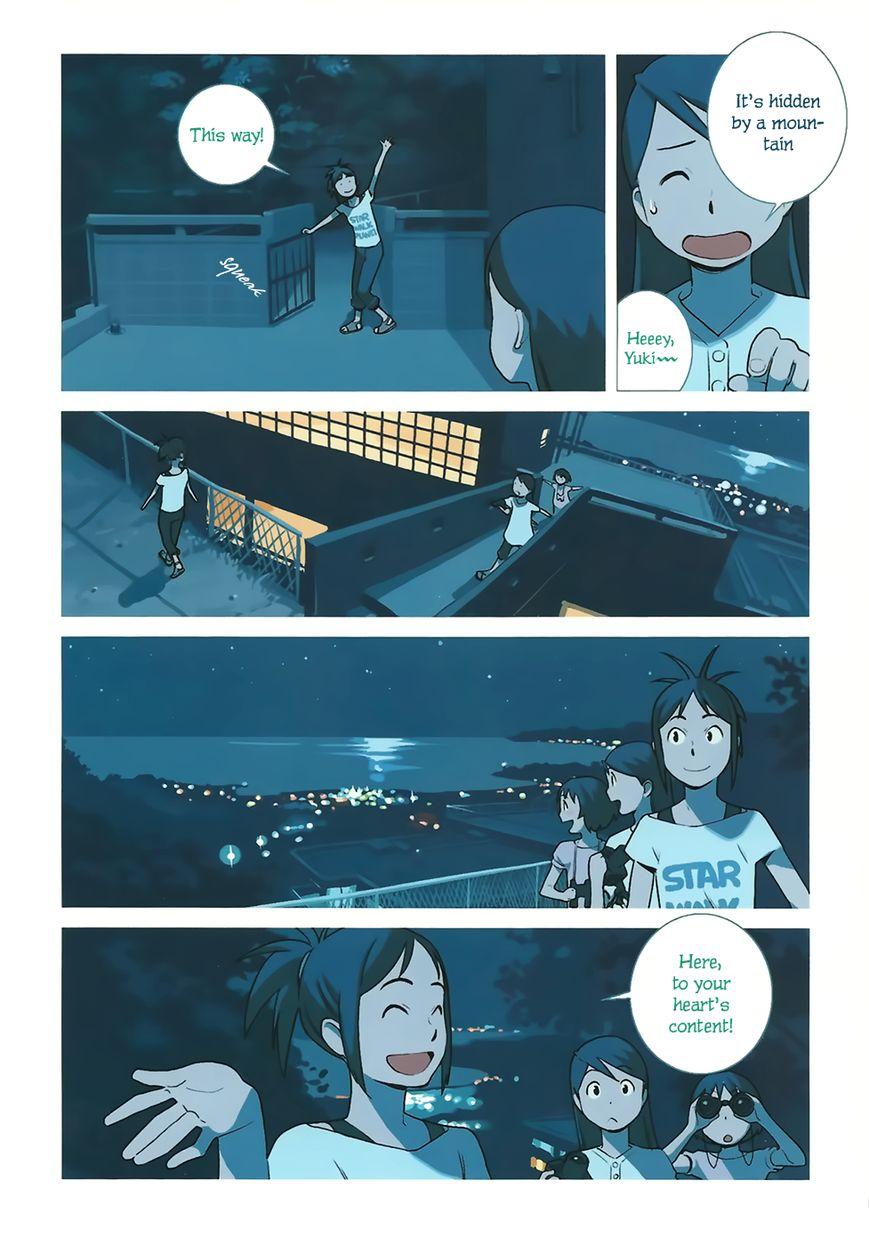 Yuru Yuru 23 Page 2