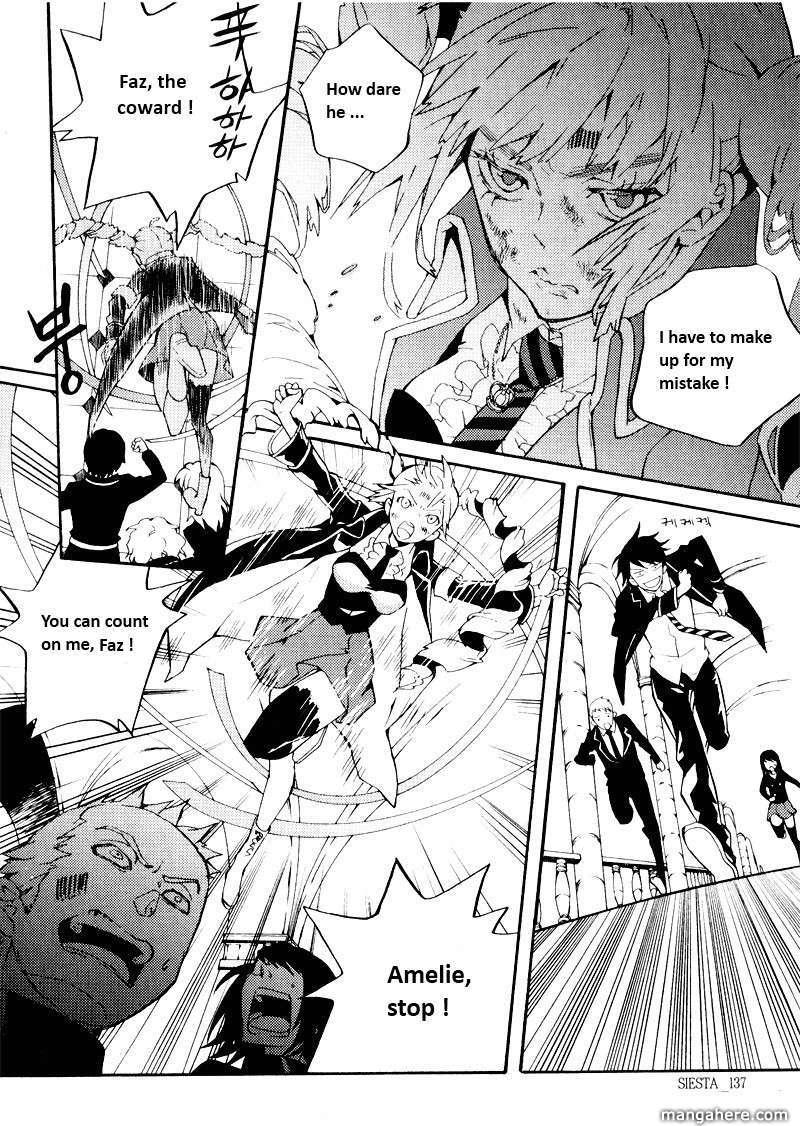 Siesta 8 Page 3