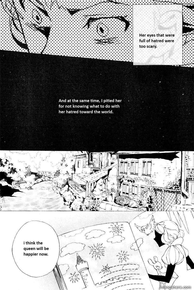 Siesta 17 Page 2