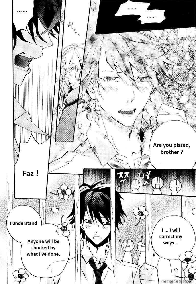 Siesta 19 Page 2