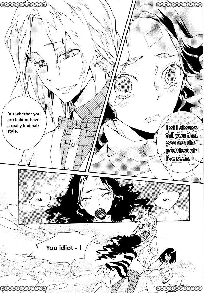 Siesta 35 Page 1