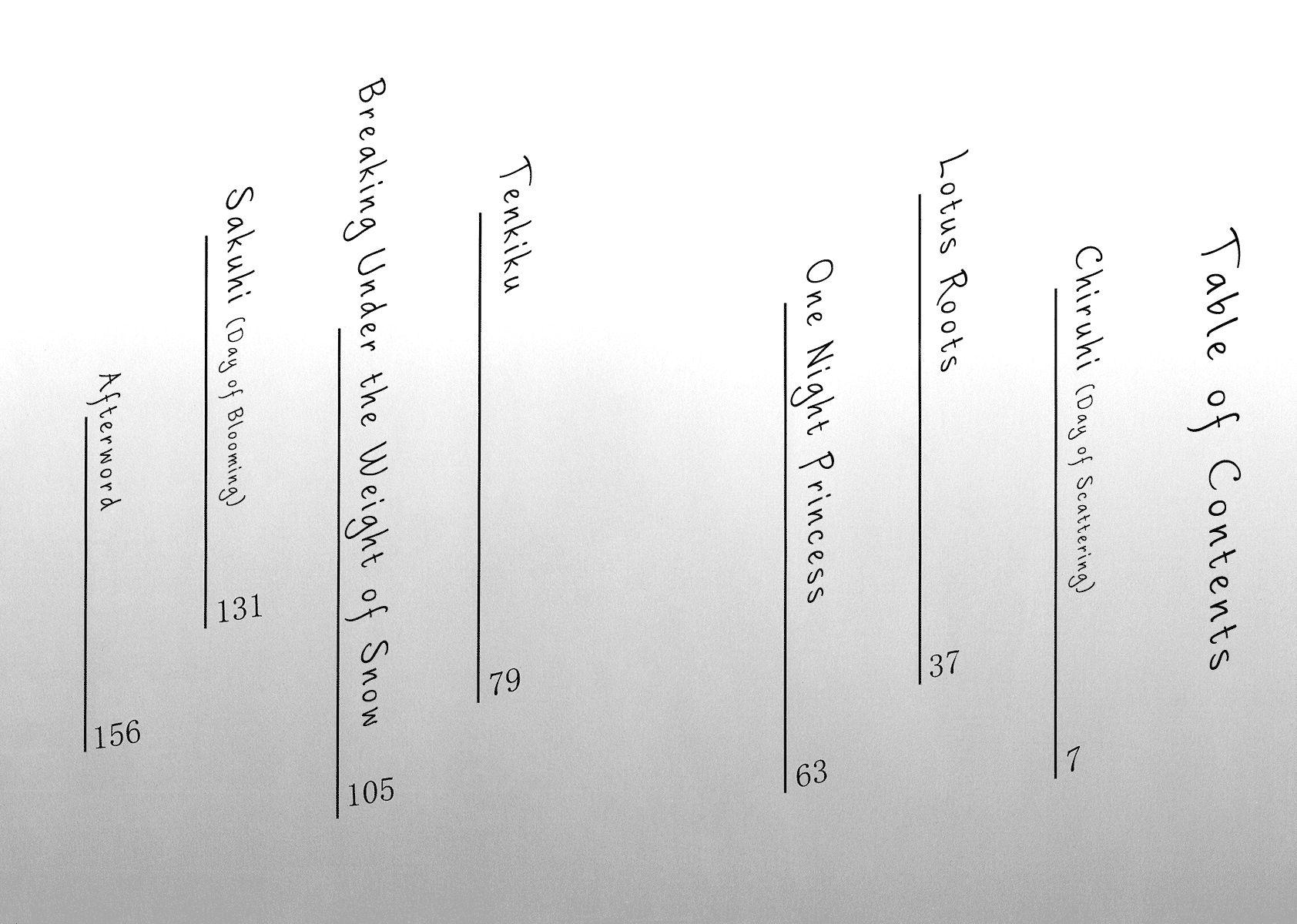 Chiruhi 1 Page 4