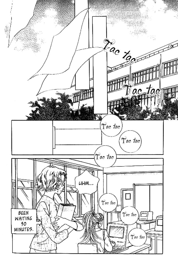 Chat 5 Page 3