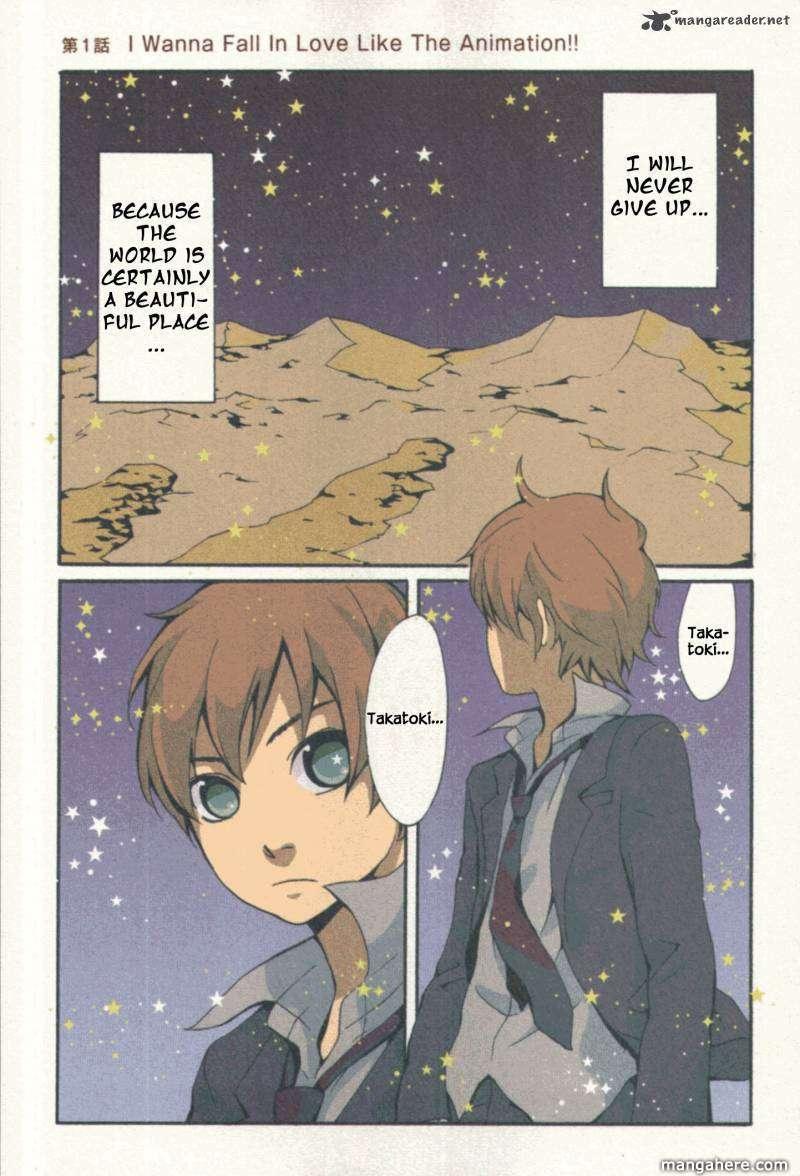 Anikoi 1 Page 2