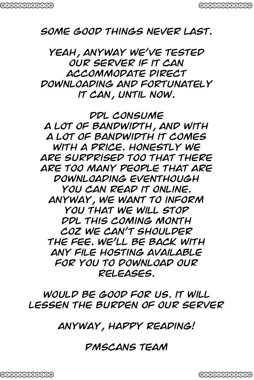 Kurogane (KEZAWA Haruto) 30 Page 2