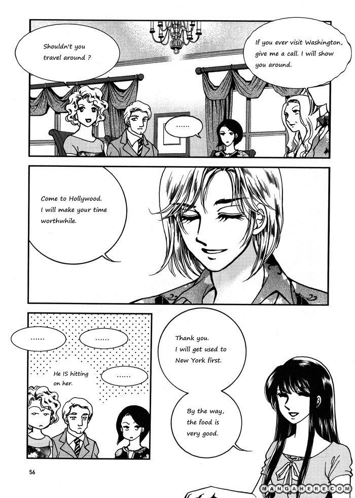 Seol Hui 4 Page 4
