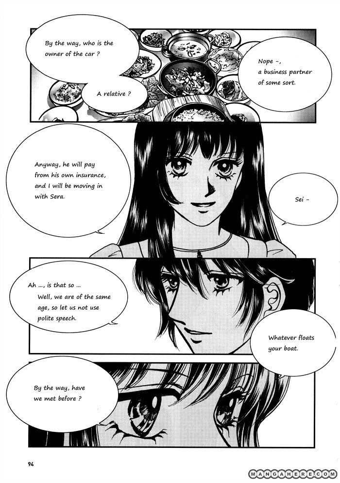 Seol Hui 6 Page 2