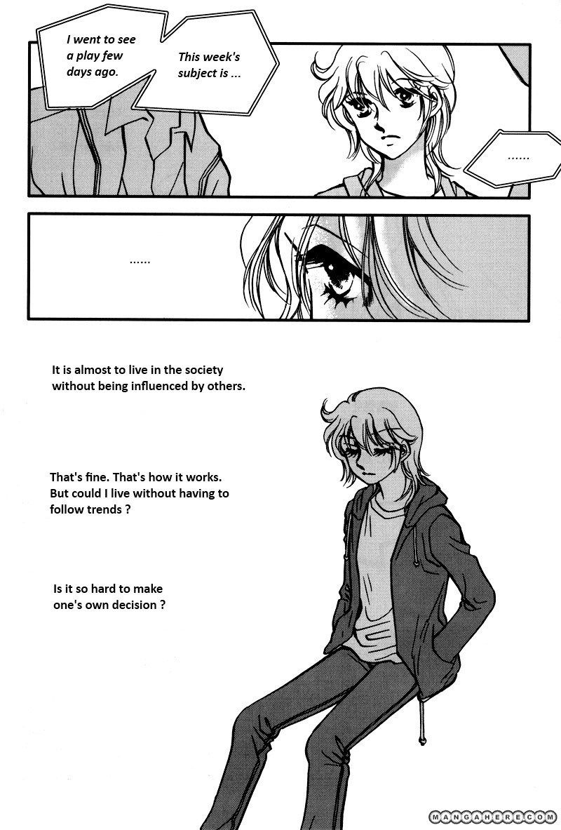 Seol Hui 2 Page 2
