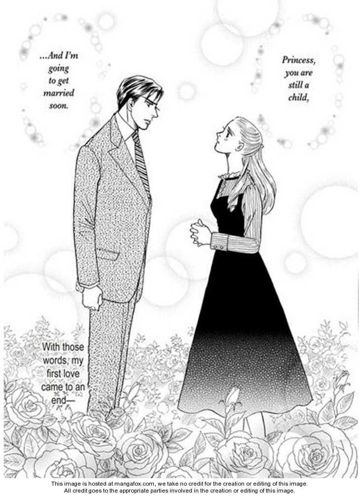 Princess Ni Propose 1 Page 3