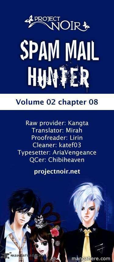 SM Hunter 8 Page 2